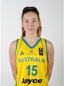 Profile image of Anneli Sara MALEY