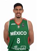 Profile image of Gustavo AYON