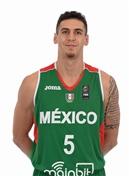 Profile image of Marco RAMOS