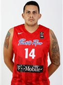 Profile image of Alexander GALINDO