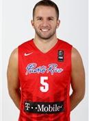 Jose Juan Barea Purs Profile Fiba Basketball World Cup 2014