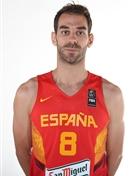 Profile image of José-Manuel CALDERON BORRALLO