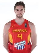 Profile image of Pau GASOL SÁEZ