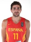 Profile image of Ricky RUBIO