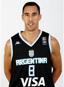 Profile image of Pablo PRIGIONI