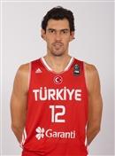 Profile image of Kerem GÖNLÜM