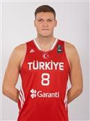 Profile image of Baris HERSEK
