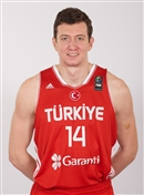 Profile image of Ömer F ASIK