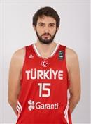 Profile image of Furkan ALDEMIR