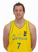 Profile image of Joe INGLES