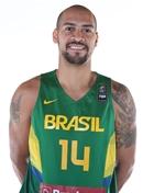 Profile image of Marquinhos SOUSA
