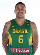 Profile image of Rafael HETTSHEIMEIR