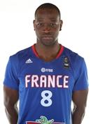 Profile image of Charles KAHUDI