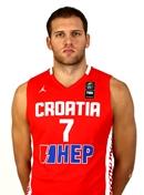 Profile image of Bojan BOGDANOVIC