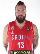 Profile image of Miroslav RADULJICA