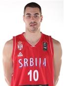 Profile image of Nikola KALINIC