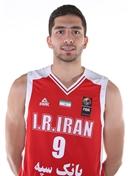 Profile image of Arman ZANGENEH