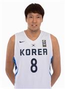 Profile image of Jonghyun LEE