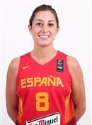 Profile image of Leonor RODRIGUEZ
