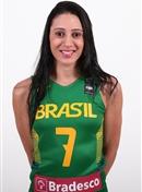 Profile image of Patricia TEIXEIRA