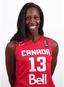 Profile image of Tamara TATHAM