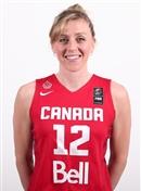 Profile image of Lizanne Deborah MURPHY