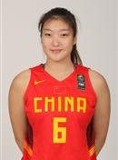 Profile image of Meng LI