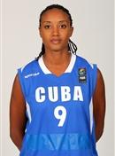 Profile image of Yamara AMARGO