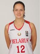 Profile image of Ksenija VOISHAL