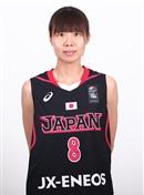 Profile image of Michiko MIYAMOTO
