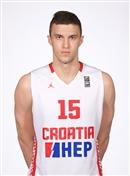 M. Arapovic
