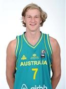 Profile image of Thomas WILSON