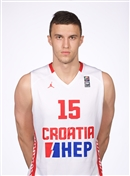 Profile image of Marko ARAPOVIC