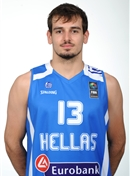 Profile image of Dimitrios STAMATIS