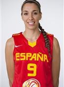 Profile image of Laura QUEVEDO