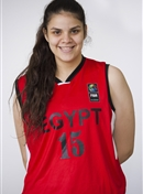 Profile image of Raneem Mohamed A. A. ELGEDAWY