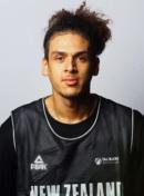Profile image of Isaac FOTU