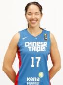 Profile image of Hsi-Le BAO