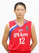 Profile image of Suk Yong RO