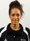 Profile image of Natalie Laetalua TAYLOR