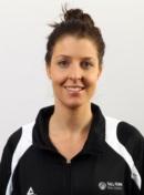 Profile image of Lisa WALLBUTTON