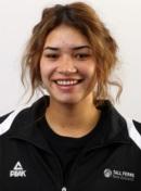 Profile image of Penina DAVIDSON