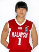 Profile image of Yi Xuan LIM