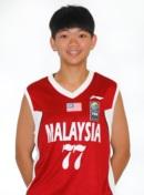 Profile image of Pui Yee CHOW