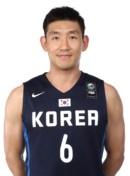 D. Yang