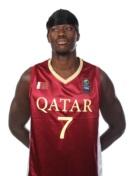 Profile image of Daoud Mousa DAOUD