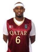 Profile image of Abdulrahman Ali SAAD