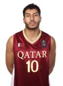 Profile image of Abdulrahman Mohamed SAAD