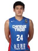 Profile image of Chih-Shan HUNG