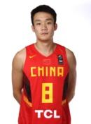Profile image of Yanyuhang DING